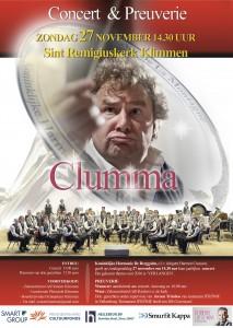2016-poster-clumma