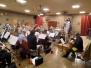 9e Editie Concert en Preuverie Clumma