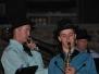 Buitenrepetitie Limpensplein 29 juni 2012