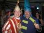 Carnaval 2011: Scholkebal en optocht