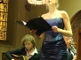 Concert 24 April 2010