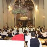 concert-45