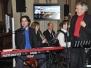 Concerten Limburgse Passie en Vaderland