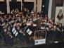 Samenwerkingsconcert St. Agnes
