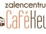 Cafe-Keulen